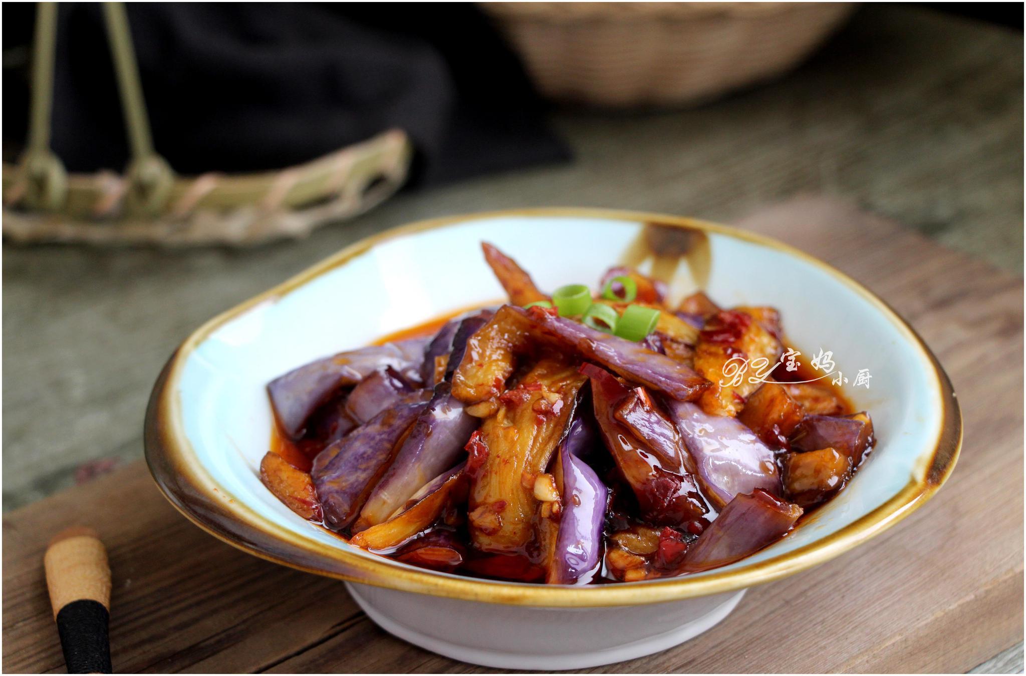mejor restaurante chino de Madrid